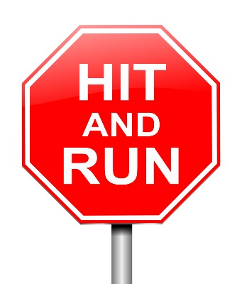 Hit-and-run attorneys near me